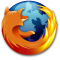 Open-Source-Software Firefox