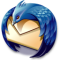 Open-Source-Software Thunderbird